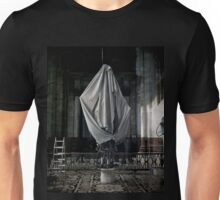 Tim Hecker - Virgins Unisex T-Shirt