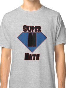 Super Nate! Classic T-Shirt