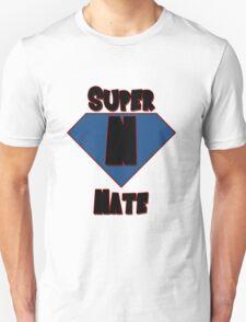 Super Nate! T-Shirt