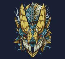 Zin Gang T-Shirt