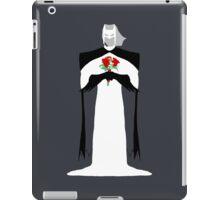Batwaifu iPad Case/Skin