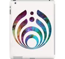 Bassnectar Nebula Custom Design iPad Case/Skin