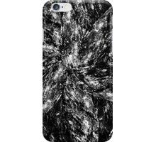 Under the sea 3 iPhone Case/Skin