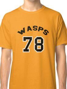 Alloa Basketball Classic T-Shirt
