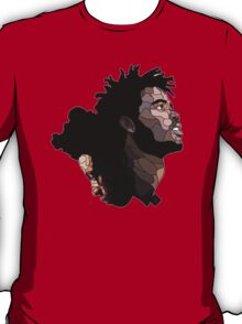 capital steez 2 T-Shirt