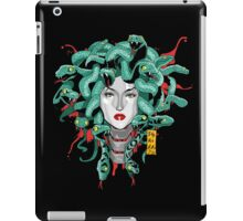 medusa iPad Case/Skin