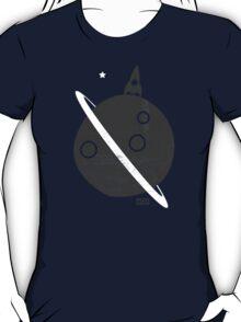Puny Humans T-Shirt