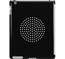 SPEAKING OF BRAUN... iPad Case/Skin