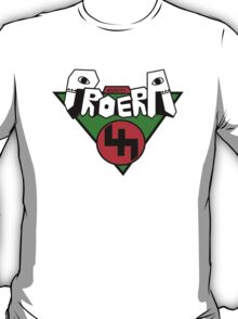pro era symbols T-Shirt