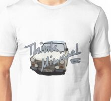 trabi T-Shirt