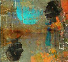 Sleepwalker by ganechJoe