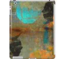 Sleepwalker iPad Case/Skin