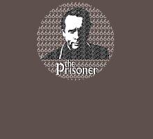 The Prisoner T-Shirt