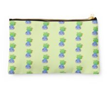Pokemon kawaii Oddish Studio Pouch