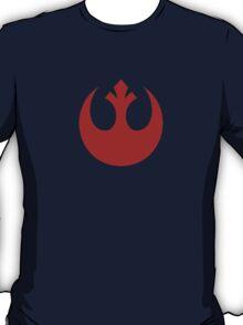 Star Wars Rebel T-Shirt