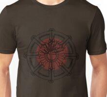 Springlight Dharma Unisex T-Shirt