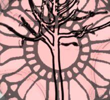Springlight Dharma Sticker