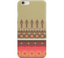 Astolat iPhone Case/Skin