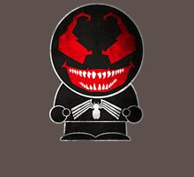 Spider-Man Turn Off the Dark (South Park) Unisex T-Shirt