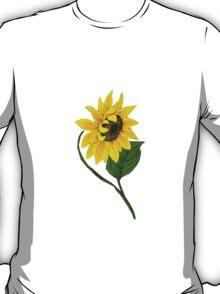 Gracefull T-Shirt