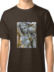 WATER BEARER Classic T-Shirt