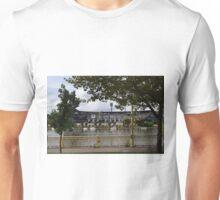 Pittsburgh Tour Series - PNC Park Unisex T-Shirt