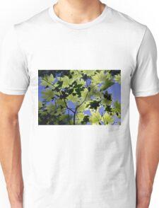 Tranquil Unisex T-Shirt