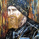 Opie 2 by amoxes
