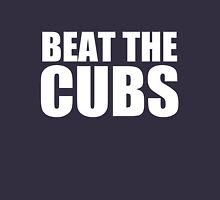 Milwaukee Brewers - BEAT THE CUBS T-Shirt
