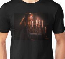 Mother of Darkness Unisex T-Shirt