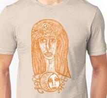 Sun Sister Unisex T-Shirt