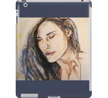 Oh Wishing Well iPad Case/Skin