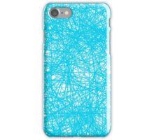Ice Fishing iPhone Case/Skin