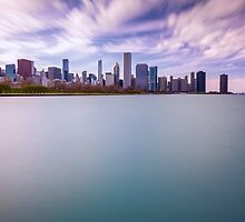 My Home Town by zl-photography