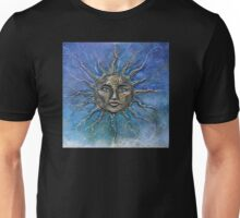 electric sun Unisex T-Shirt