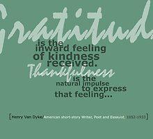 Natural Impulse by jegustavsen