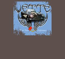 vette classic Long Sleeve T-Shirt