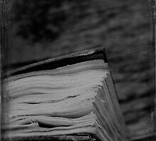 Book by Jean-François Dupuis