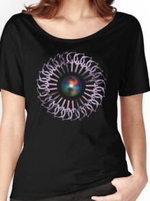'Mira 2' Women's Relaxed Fit T-Shirt