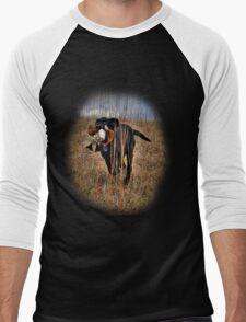 Maggie's Goose T-Shirt