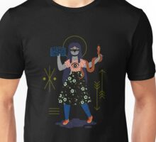 Witch Series: Spellbook Unisex T-Shirt