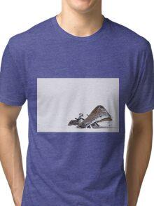 Borgey Tri-blend T-Shirt