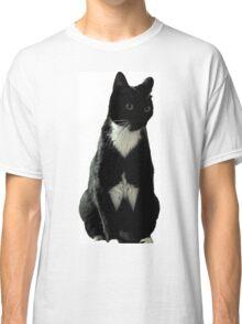 Illidan Classic T-Shirt