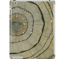 Fir iPad Case/Skin