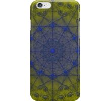 ©DA FS X Equations and Vartiations V1. iPhone Case/Skin