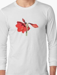 Time to Flower T-Shirt