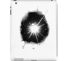 Dota 2 Io Custom Design iPad Case/Skin