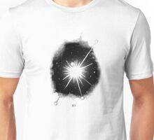 Dota 2 Io Custom Design Unisex T-Shirt