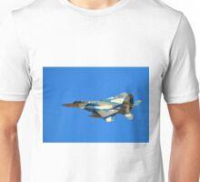 F-15 Eagle Unisex T-Shirt