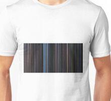 Star Wars Trilogy (IV-VI) Unisex T-Shirt